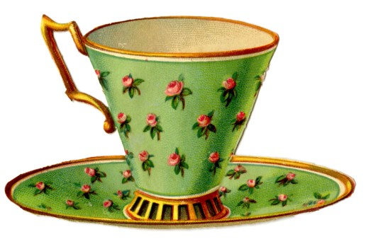 teacup+vintage+image+GraphicsFairy8gr