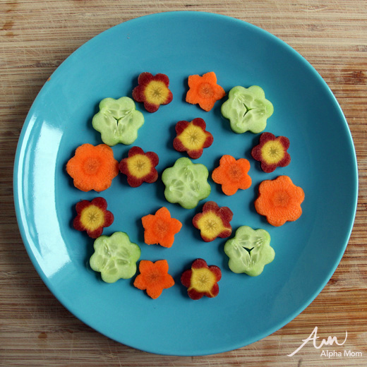 4-flowery-ideas-for-kids-lunches-wendycopley-05